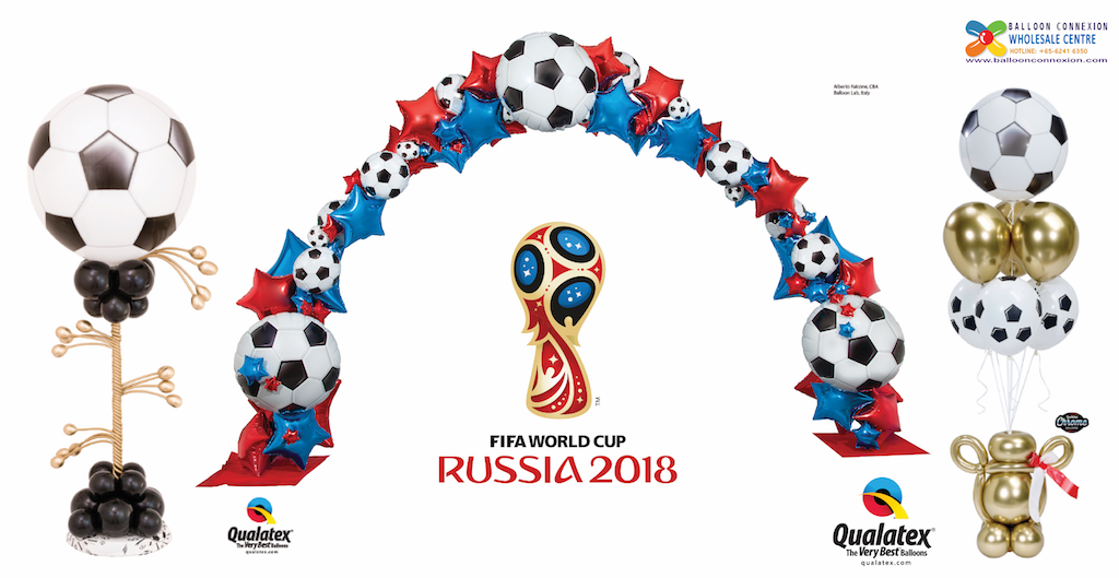 2018 WorldCup